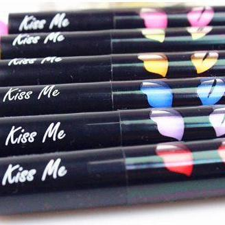 Adorable Kiss Me Highlighter Pen Li..